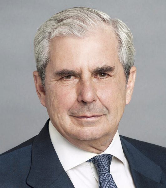 Luis VERDEJA