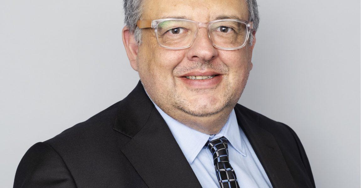 Dalil Guendouz, nuevo socio para Marruecos, África y Medio Oriente