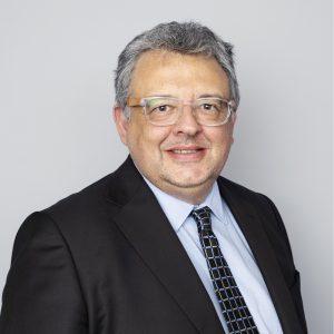 Dalil Guendouz, partner Exec Avenue à Casablanca et Paris