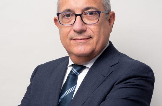 Exec Avenue refuerza su presencia en España con la incorporación de  Alfonso Jiménez como Socio